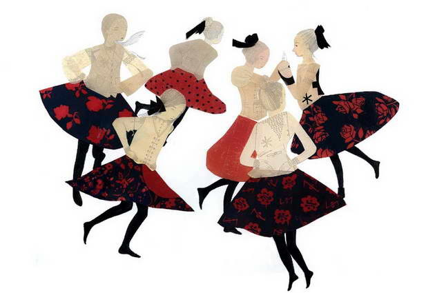 dancers_resize